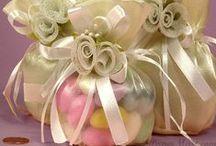 Lembrancinhas para festas e presentes / lembranças e presentes para todas as ocasiões.
