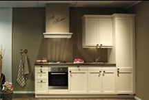 Pastelkleuren / Je keuken opfleuren met de mooie pastelkleuren #keuken #pastelkleuren