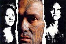 New Zealand (Aotearoa) Rua / My Birth Place Auckland born in Kingsland raised in Ponsonby from New Born, Dad from Motukaraka Hokianga (Ngapuhi Ngai Tupoto Ngati Hine) and Mum from Kennedy Bay Coromandel (Ngati Pakeha (European) Ngati Porou) My Children's Heritage...<3 All things New Zealand. Places in NZ. Famous NZ Celebs & Icons and 100% NZ made. / by Sarah (Ngapera) Kalipatama