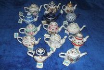Vintage On Sale / Beautiful vintage items, old discs, toys and other treasures on Ebay sale