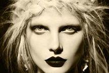 Vampire (Malkavita) / Vampire The Masquerade ( LONDON )