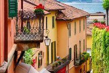 Speaking Italian / Avid learners of beautiful Italian language - let's unite! / by italki