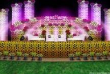 Graphics Works / All Graphics Works from the Artists at Lightstairs® Entertainment.