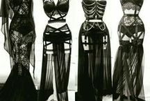 Goth & Style