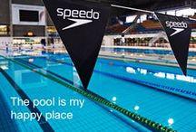 Apuntes de natación