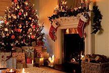 Mery Christmas!!