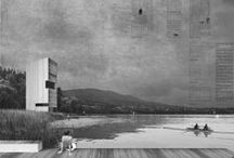 ARCHITECTURALdrawings&presentation.