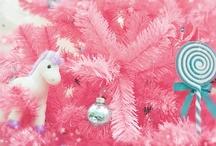 A very merry little Christmas!