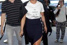 Demi Lovato - Candids