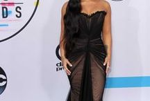 Demi Lovato - Public Appearances