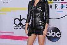 Selena Gomez - Public Appearances