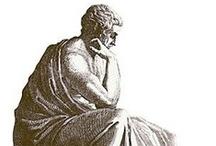 Philosepher