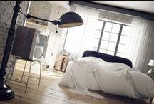 3d - RENDER / #Arquitetura 3d, #decoração 3d, #mobiliários 3d #tutoriais  -- # Architecture 3d, decoration 3d #, # furniture, decor, house, #tutorial