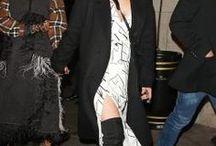 Lindsay Lohan - Candids