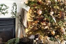 Christmas Decorative Ideas