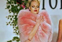 Think Pink / Awesome pink stuff