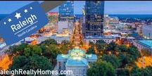 Raleigh North Carolina / Raleigh, North Carolina  This board is for everyone in Raleigh North Carolina