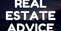 Great Real Estate Articles / This pinterest board contains all the best real estate articles from some of the top realtors around!   Updated often with high quality information from some of the greatest real estate agents, these articles you will find extremely helpful!  Want an invite? Connect with us @ RaleighRealtyHomes.com !