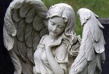 angel / angel