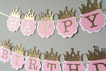 cumpleaños catalina
