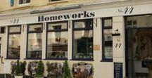 No44 Homeworks Our Shop