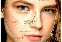 ☼ Beauty Tips ☼