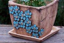 Keramika_Mozaika_Polymer