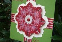 tea bag folding_origami