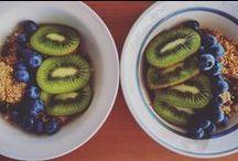 VEGAN FOOD / Vegan food and recipes.