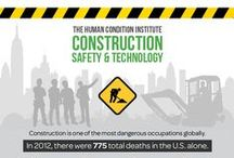 Construction and Safety