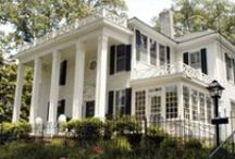 Corinth, MS Activities / Activities you can plan with your Mom and Dad in Corinth, MS.