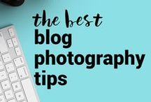 Photography Tips / No matter if you're an amateur photographer, photoshop expert, or social media manager, these photography tips can help anyone take better photos & improve online engagement.