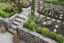 Garden nr 2