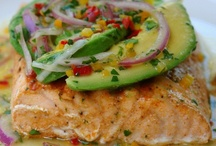 Local Dining & Food