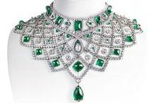Jewelry / by Stacie Allred