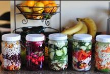|| Fermented Foods || / Fermented, cultured, probiotic, and traditonal food for health and wellness.
