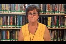Boxford Library You Tube Channel