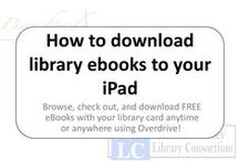 Ebook Central / Learn how to download eBooks to your devices