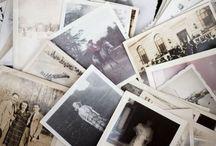 Interesting Vintage Photographs