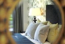Where to stay in Norfolk / Wondering where to stay in Norfolk? The vast range of holiday accommodation in Norfolk offers something for everyone. Our accommodation search options have been designed to help you plan where to stay, whether you are looking for accommodation in heritage-rich Norwich, in the most luxurious Norfolk hotels, or you want to get back to nature camping under the stars  by the beach, there are a multitude of places to stay in Norfolk.