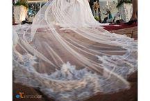Wedding / Estúdio AT