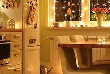 New home / idée décor pour notre maison, nouvellement acquise