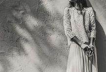 Jolis weddings / Mariage, coiffures, robes... / by Elise Blazy