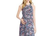 Jessica Simpson Maternity / Jessica Simpson maternity fashions