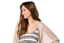 Fall Fashion / by Motherhood Maternity