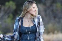 Plaid To Meet You! / by Motherhood Maternity