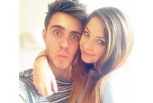 Cute youtube couples