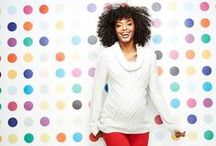 Sweater Weather / by Motherhood Maternity