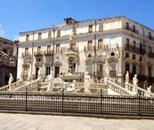 Travel: Sicily, Italy / Things to see and do on the Italian island of Sicily.