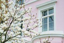 .Spring